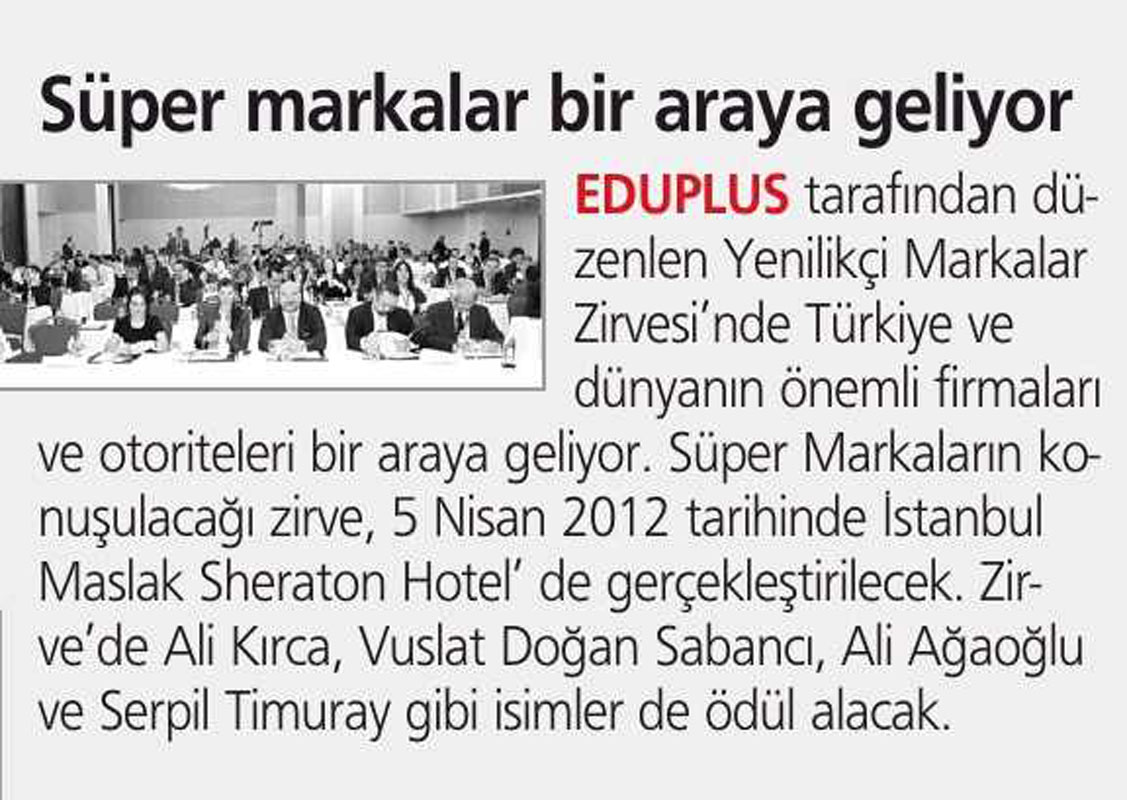 Aksam-30.03.2012