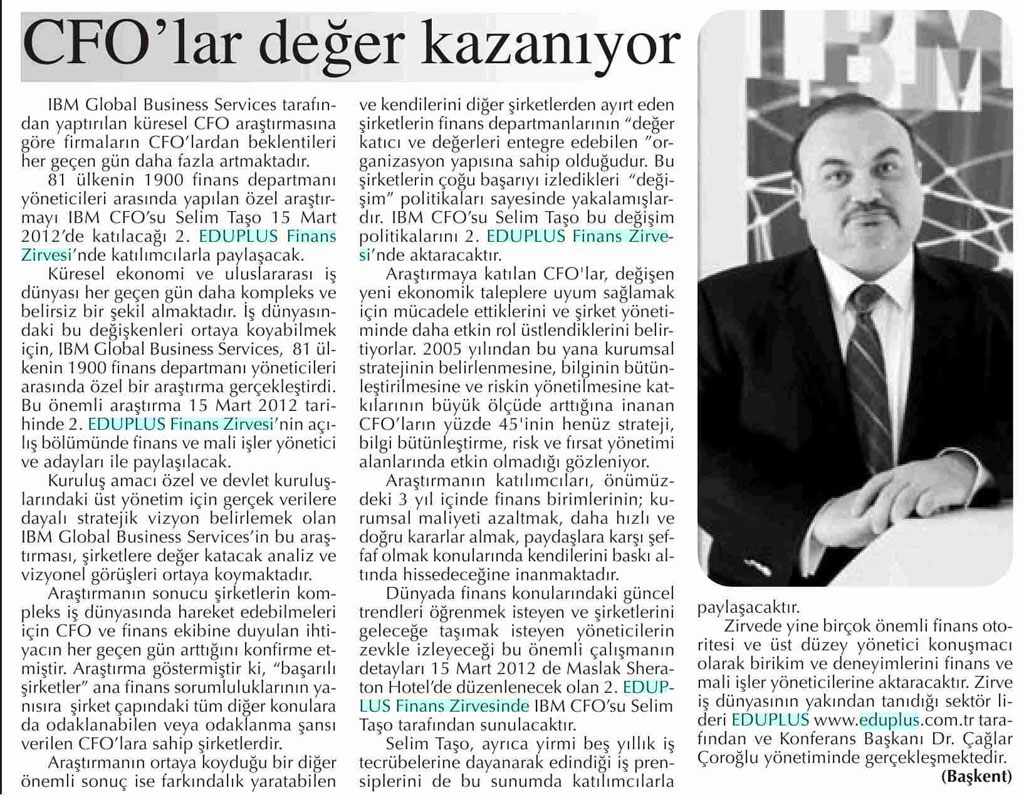 Baskent-03.03.2012