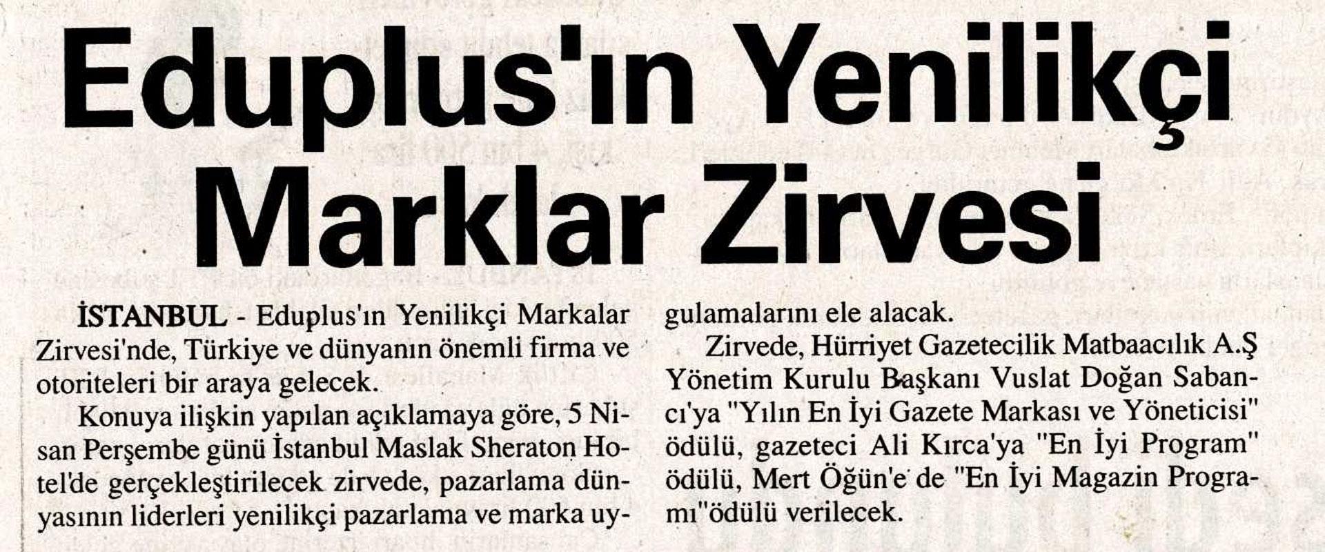 Bizim_Anadolu_03_04_2012_S7_T2000