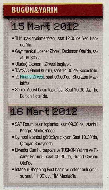 Dunya-15.03.2012