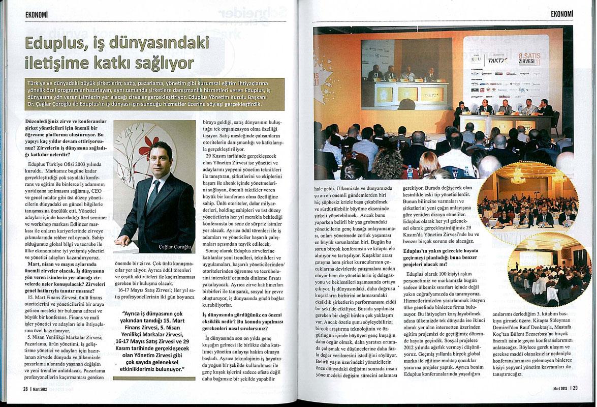 Hizmetix-Dergisi-Mart-2012