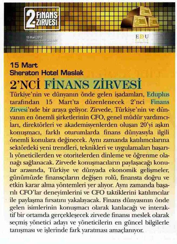 Platin-01.03.2012