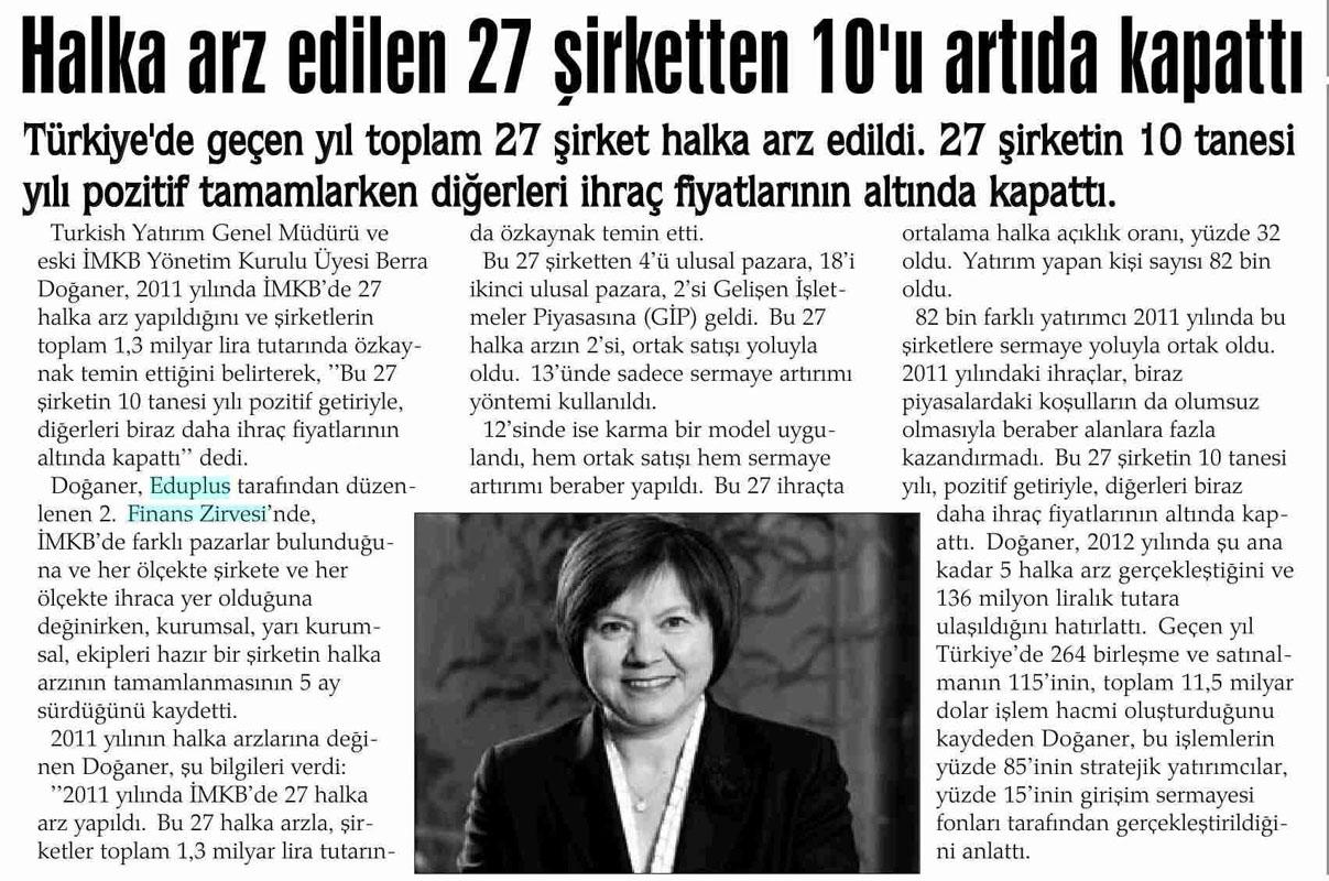 ilke-gazetesi-17.03.2012