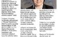 Ekonomi-Gazetesi-18.03.2012