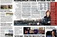 Milliyet-24.03.2012