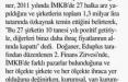 istanbul-gazetesi18.03.2012