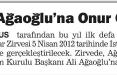 turkiye-gazetesi-23.03.2012